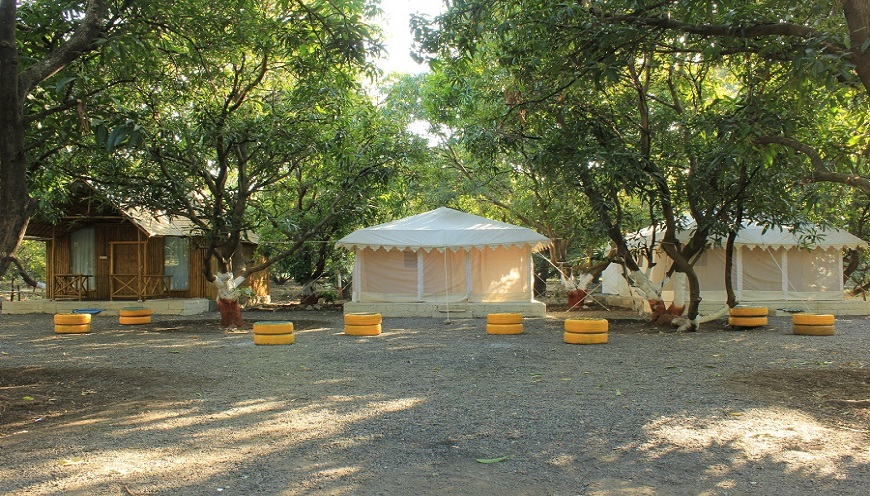 images/Rooms/tent1.jpg
